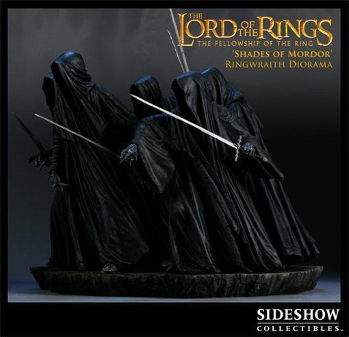 shades-of-mordor-01