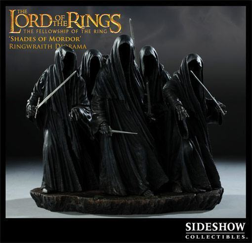 shades-of-mordor-02