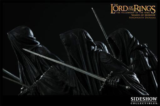 shades-of-mordor-04