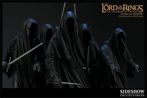 shades-of-mordor-05