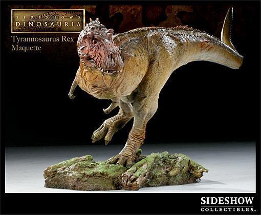 sideshow-tyrannosaurus-rex-01