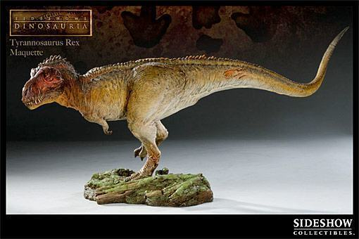 sideshow-tyrannosaurus-rex-02
