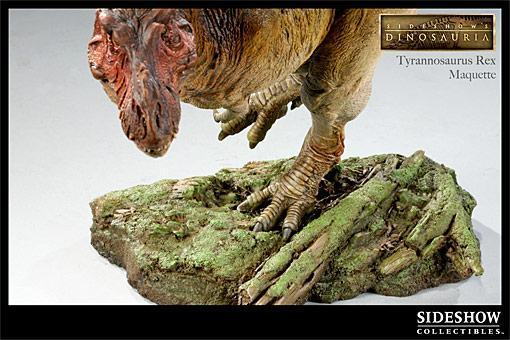 sideshow-tyrannosaurus-rex-05