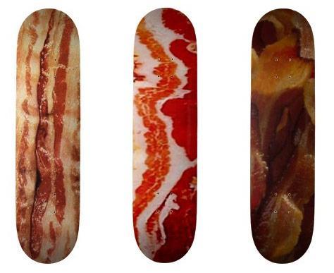 skate-bacon