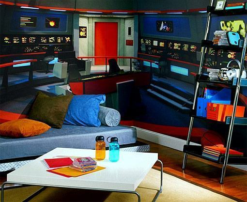 startrek-bridge-wall-mural