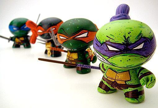 teenage-mutant-ninja-turtle-dunnys