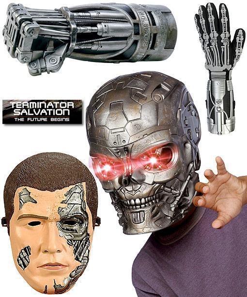 terminator-masks-01
