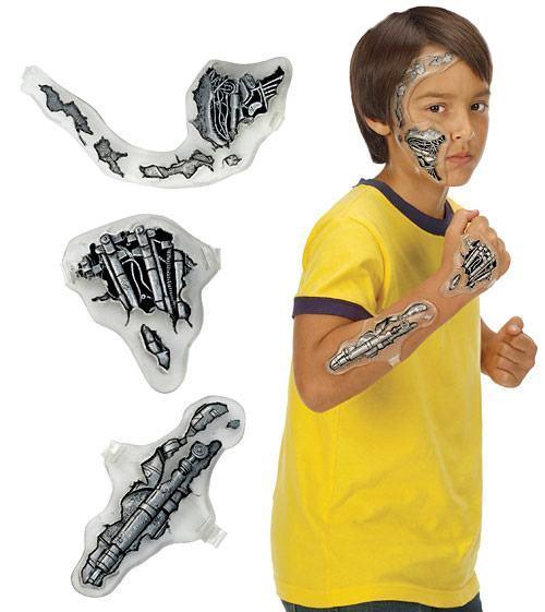 terminator-masks-02