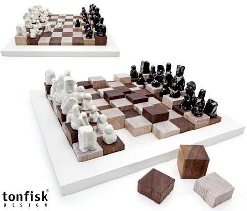 terrain-alterable-chess-set