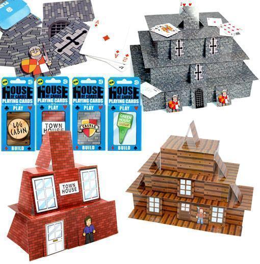 town-house-cartas