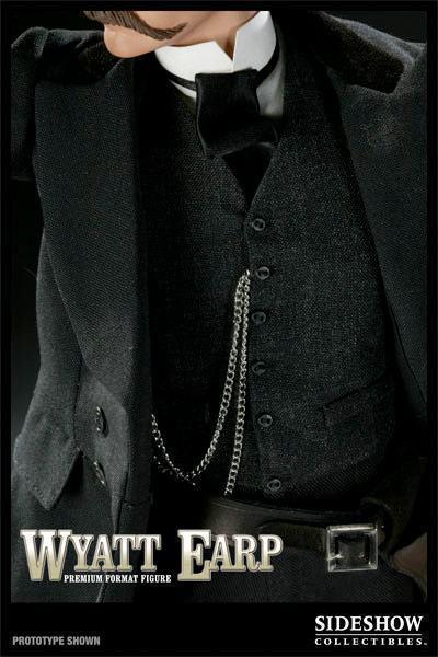 wyatt-earp-pff-05