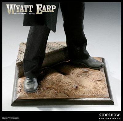 wyatt-earp-pff-06