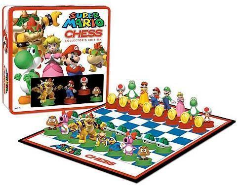 xadrez-mario
