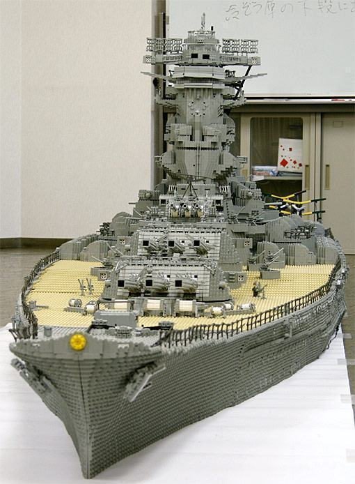 yamato-lego-01