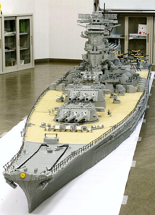 yamato-lego-02