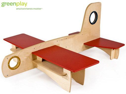 airplane-activity-center-02