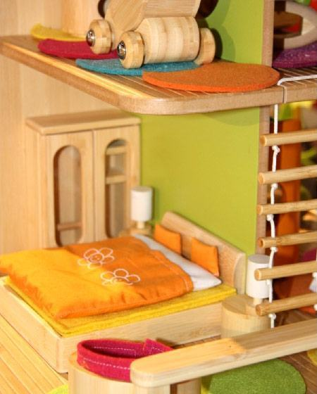 bamboo-sunshine-dollhouse-04