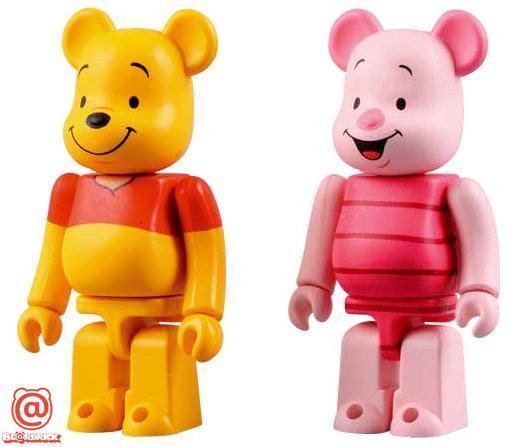 bearbrick-pooh-01
