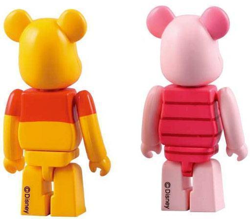 bearbrick-pooh-02