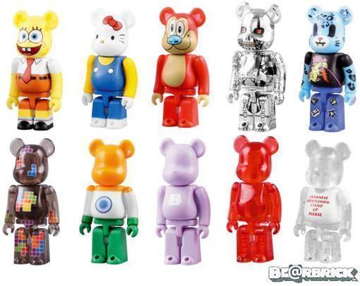 bearbrick-serie-18-01