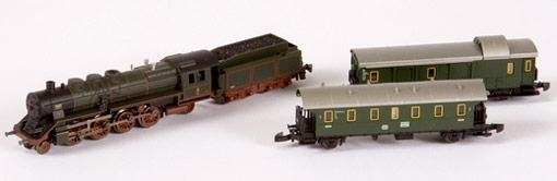 blumenau-model-train-set-02