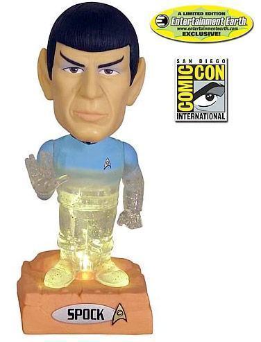 bobble-head-spock-trans
