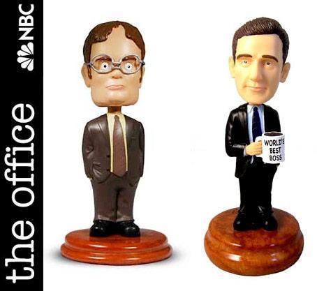bobble-head-the-office