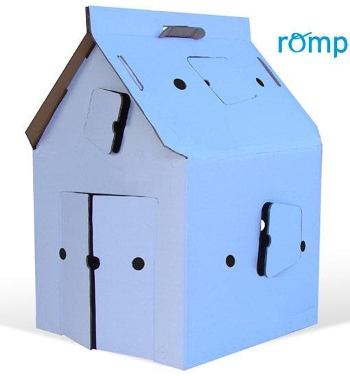 cardboard-playhouse-romp-01