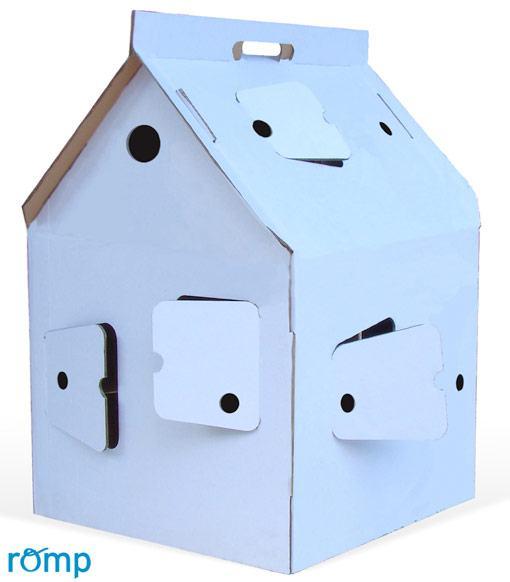 cardboard-playhouse-romp-02