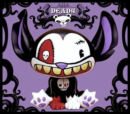 deady-stitch