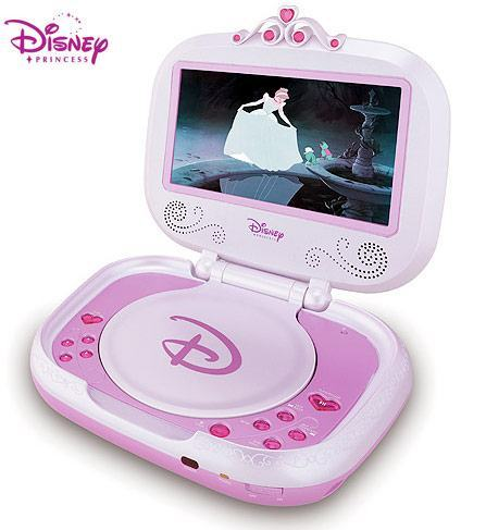 disney-princess-dvd