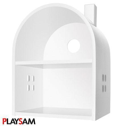 dollhouse-playsam