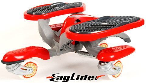 eaglider-01