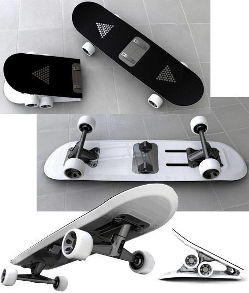 foldable-skate-deck-concept