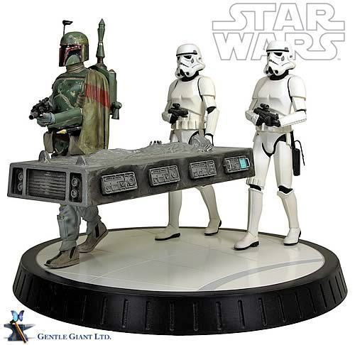 gentle-giant-fett-han-carbonite-maquette-01