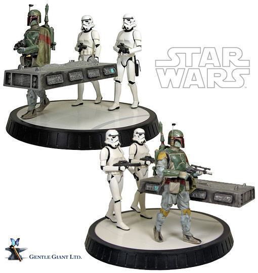 gentle-giant-fett-han-carbonite-maquette-02