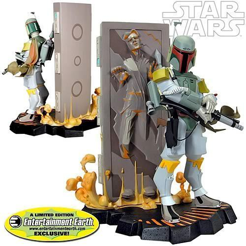 gentle-giant-fett-han-carbonite-maquette-03