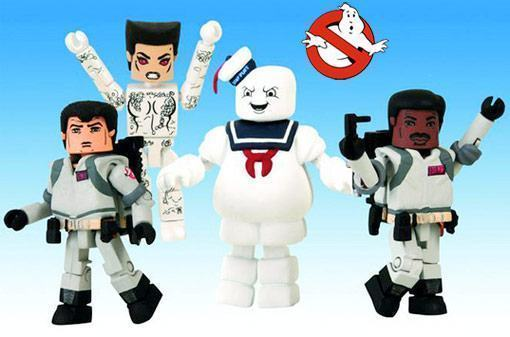 ghostbuster-minimates-new-sets-01