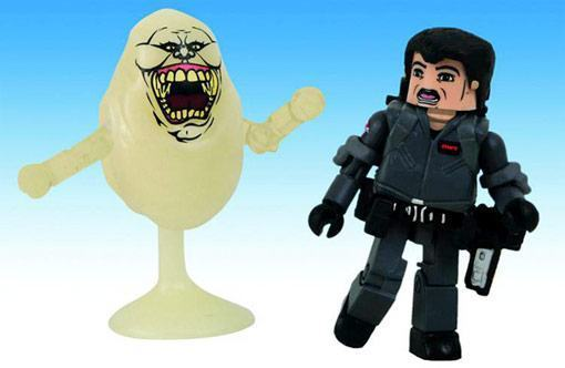 ghostbuster-minimates-new-sets-02