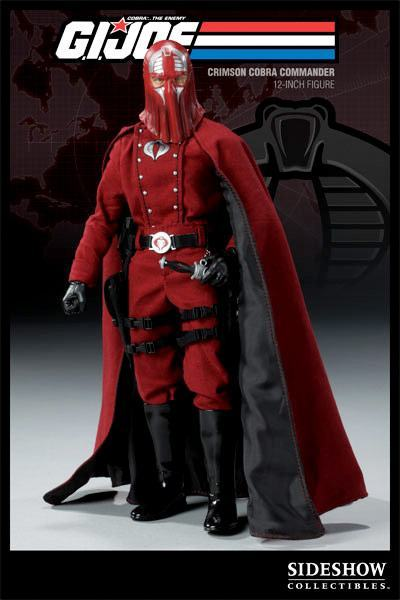 gi-joe-crimson-cobra-commander-01
