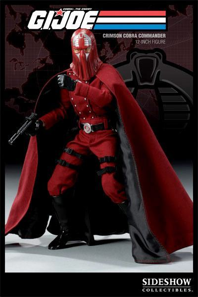 gi-joe-crimson-cobra-commander-03