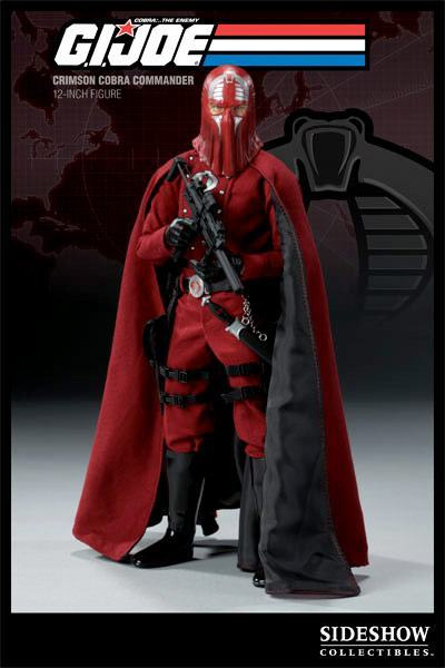 gi-joe-crimson-cobra-commander-04