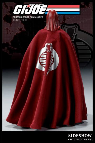 gi-joe-crimson-cobra-commander-05