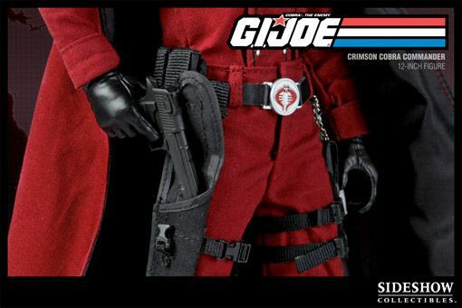 gi-joe-crimson-cobra-commander-06