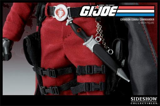 gi-joe-crimson-cobra-commander-07
