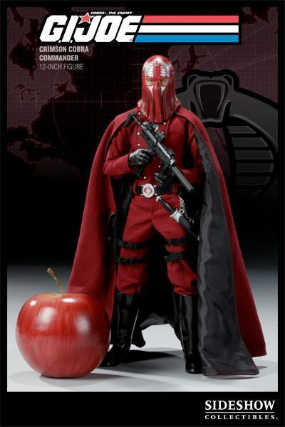 gi-joe-crimson-cobra-commander-08