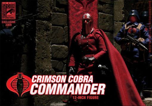 gi-joe-crimson-cobra-commander-09