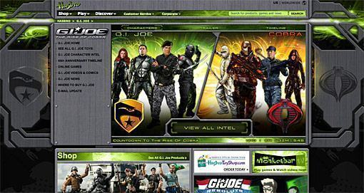 gi-joe-site