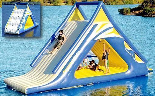 gigantic-water-play-slide