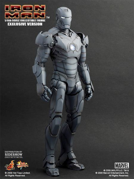 iron-man-gunmetal-grey-01